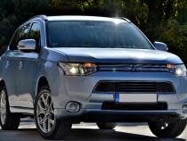 Mitsubishi Outlander PHEV 2014 Hibrid Plug-In, Inmatriculat