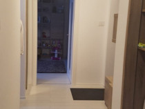 Apartament 2 camere decomandat, cu centrala gaze, Abator