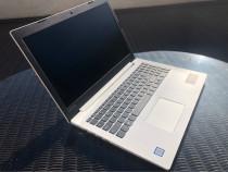 Laptop Lenovo Ideapad 330
