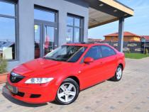 Mazda 6 Avans 0%rate fixe aprobarea creditului 2 ore
