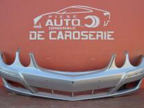 Bara fata Mercedes E-Class W211 Facelift avantgarde An 2006-