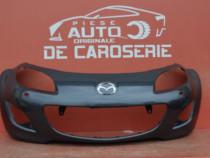 Bara fata Mazda MX-5 An 2009-2013