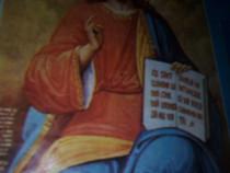 Preot Dumitru Stăniloae-Iubirea creștină (1993)