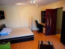 Dristor, metrou Kaufland, Mihai Bravu, Apartament 2 camere