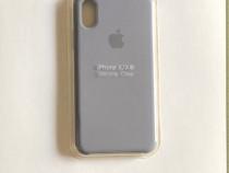 Husa silicon case iPhone x/xs