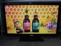 Televizor LED TOSHIBA, diagonala 140 cm, Full HD, USB, CI+