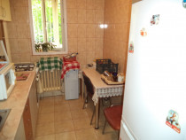 Inchiriez apartament 2 camere alexandru obregia berceni