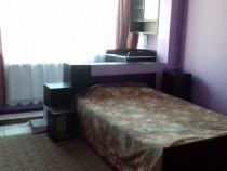Apartament 2 camere Transilvaniei cu parcare Rogerius