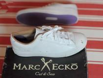 Adidasi/tenisi Marc Ecko Men Clas-Ark