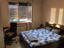 Apartament 2 camere Cartier Decebal, Oradea