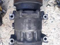 Compresor aer conditionat logan 2006