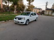 Renault clio 2008 tdi 1.5