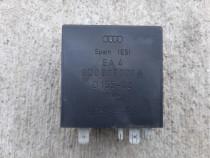 Releu Audi A4, 2001, 8D0907701A