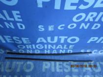 Cheder geam BMW E39 2001 (perii exterior fata)
