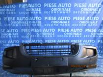 Bara fata VW Crafter 2006; HVW9068800070