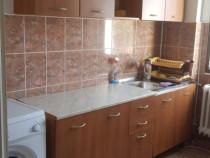 Apartament 2 camere sd, 55 mp, Podu Ros-bld Socola