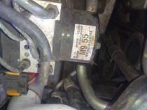 Pompa ABS Hyundai Tucson 2.0 crdi cod:58920-2E550