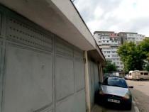 Spatiu Garaj - Micro 17