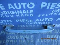 Armatura bara spate Fiat 500 2014