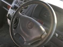 Volan+Airbag bord/volan Mercedes Vito 2.2 CDI