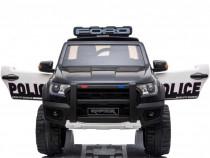 Masinuta ford ranger f650 police echipata standard