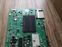 Modul tv  60PZ570 EAX63525104
