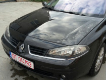 Renault laguna 2 facelift 1,9 dci