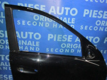 Portiere fata Mercedes M420 W164