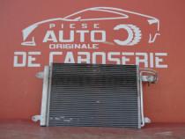 Radiator Clima Audi A3,TT,Seat Ateca,Leon,Toledo,Skoda Octav