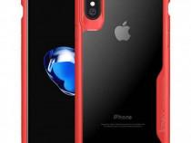 Husa Telefon Silicon + Plastic Apple iPhone XR Armor Ipaky