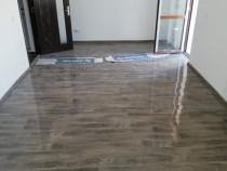 In rate apartament cu 2 camere Galata