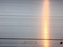 LJ64-03515A