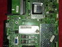BN94-00981B sau BN94-01967B Mainboard Samsung LE32A456C2D