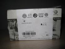 Placute frana spate Audi Q5 S-Line NOI-originale 8K0698451