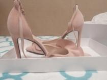Pantofi Eva Minge