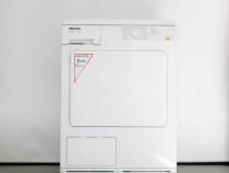 Masina de spalat Miele Softronic T 8400