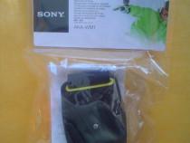 Suport mana pentru Sony Action Cam