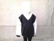 Aiabay Kids - bluza copii 11 - 12 ani