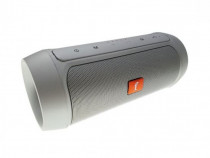 Boxa bluetooth/ boxa portabila/ mp3/ radio