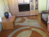 Apartament 3 camere dec., etaj 3- Zona Vasile Aaron