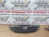 Grila Toyota Corolla 2006-2012 grila fata dezmembrez Corolla