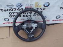 Volan toyota Corolla 2006-2012 dezmembrez Toyota Corolla 1.4