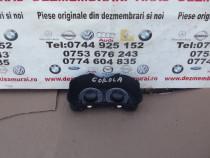 Ceasuri Toyota Corolla 2006-2011 ceasuri bord diesel