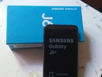 Samsung galaxy j6 +2018