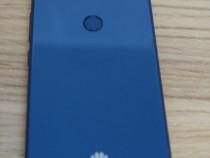 Huawei P9 lite 2017, Blue, în stare impecabila