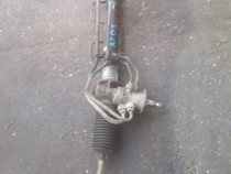Caseta directie hyundai atos an 1998 motor 1.0 benzina