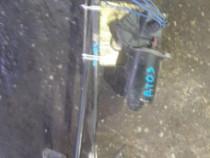 Ansamblu stergatoare hyundai atos an 1998 motor 1.0 benzina