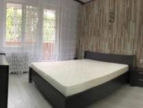 Pacurari-Apartament 2 camere,bloc nou!