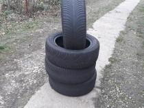 Cauciucuri 225.50.17 Michelin