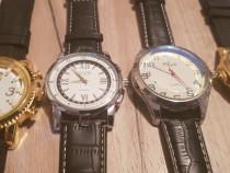 Ceasuri deosebite